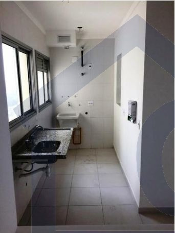 apartamento para venda, 2 dormitórios, independência - são bernardo do campo - 3343