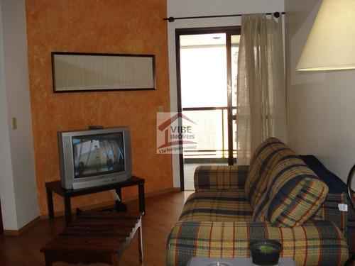 apartamento para venda, 2 dormitórios, indianópolis - são paulo - 476