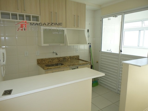 apartamento para venda, 2 dormitórios, interlagos - são paulo - 1327