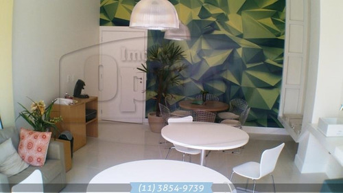 apartamento para venda, 2 dormitórios, ipiranga - são paulo - 2583
