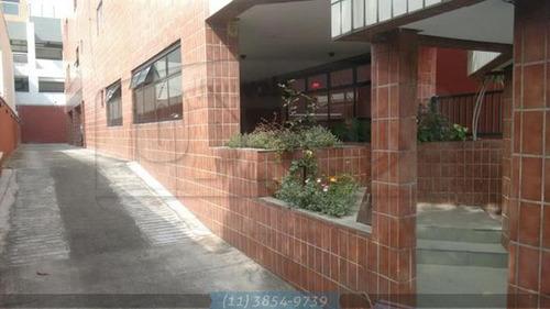 apartamento para venda, 2 dormitórios, ipiranga - são paulo - 2992