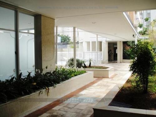 apartamento para venda, 2 dormitórios, ipiranga - são paulo - 3583