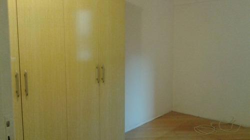 apartamento para venda, 2 dormitórios, jabaquara - são paulo - 1587