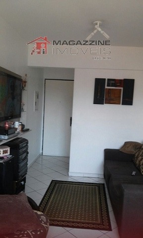 apartamento para venda, 2 dormitórios, jabaquara - são paulo - 2653