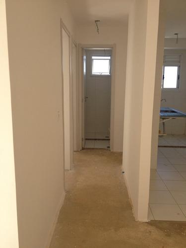 apartamento para venda, 2 dormitórios, jaraguá - são paulo - 8566