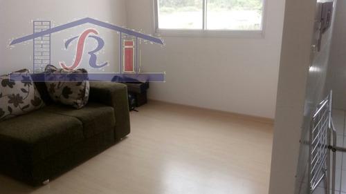 apartamento para venda, 2 dormitórios, jaraguá - são paulo - 8954
