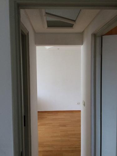 apartamento para venda, 2 dormitórios, jardim celeste - são paulo - 1371