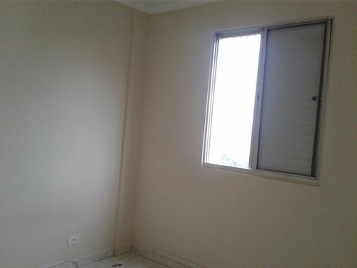 apartamento para venda, 2 dormitórios, jardim celeste - são paulo - 1839