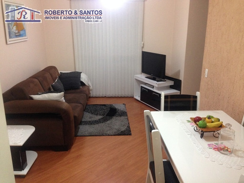 apartamento para venda, 2 dormitórios, jardim cidade pirituba - são paulo - 9251
