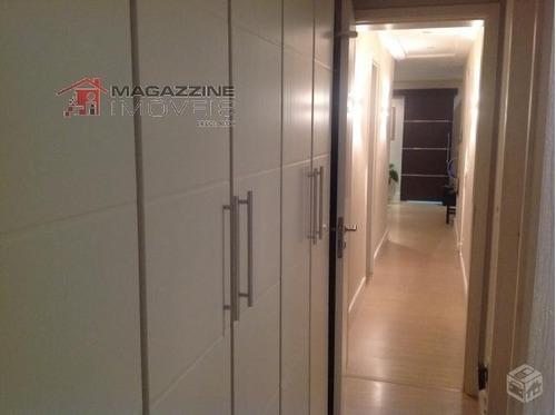 apartamento para venda, 2 dormitórios, jardim dom bosco - são paulo - 1396