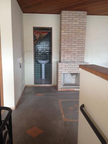 apartamento para venda, 2 dormitórios, jardim hollywood - são bernardo do campo - 3632