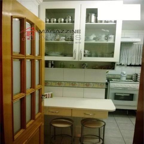 apartamento para venda, 2 dormitórios, jardim marajoara - são paulo - 2759