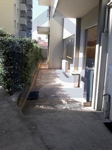 apartamento para venda, 2 dormitórios, jardim patente novo - são paulo - 2428