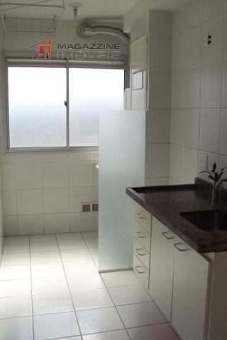 apartamento para venda, 2 dormitórios, jardim ubirajara (zona sul) - são paulo - 1970