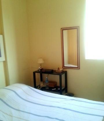 apartamento para venda, 2 dormitórios, lapa - são paulo - 2493