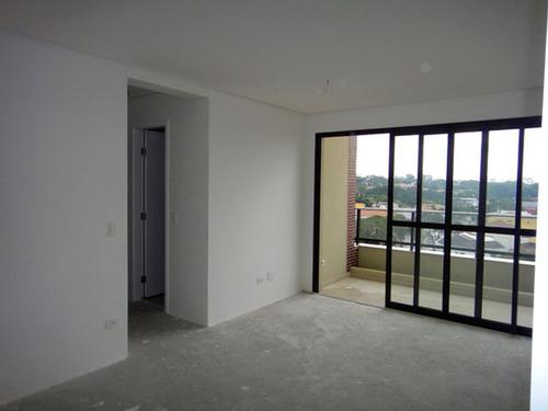 apartamento para venda, 2 dormitórios, lapa - são paulo - 4587