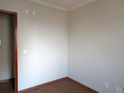 apartamento para venda, 2 dormitórios, lapa - são paulo - 6954