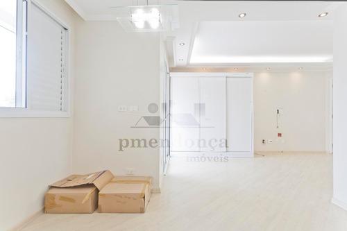apartamento para venda, 2 dormitórios, lapa - são paulo - 9269