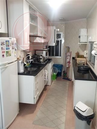 apartamento para venda, 2 dormitórios, mandaqui - são paulo - 1763