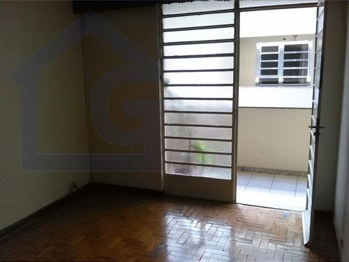 apartamento para venda, 2 dormitórios, mooca - são paulo - 3519