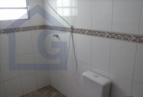 apartamento para venda, 2 dormitórios, nova gerti - são caetano do sul - 3136