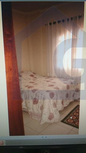 apartamento para venda, 2 dormitórios, nova petropolis - são bernardo do campo - 2947
