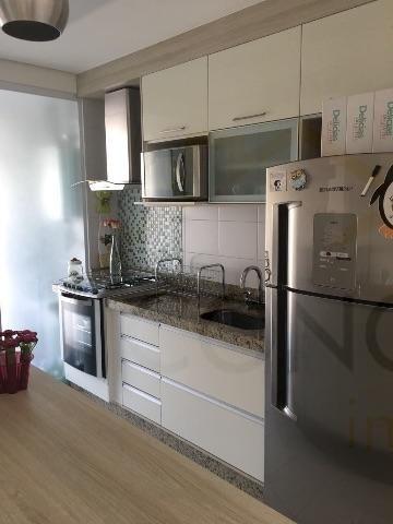 apartamento para venda, 2 dormitórios, olímpico - são caetano do sul - 3643