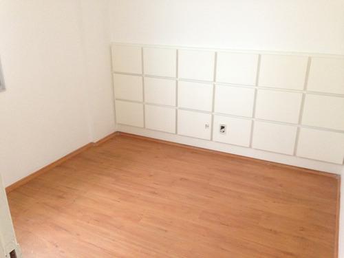 apartamento para venda, 2 dormitórios, parque maria domitila - são paulo - 7900