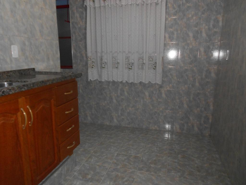 apartamento para venda, 2 dormitórios, parque nações unidas - são paulo - 6696
