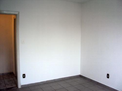 apartamento para venda, 2 dormitórios, perdizes - são paulo - 1697