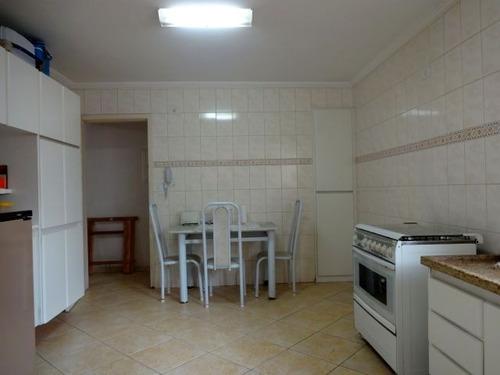 apartamento para venda, 2 dormitórios, perdizes - são paulo - 3364