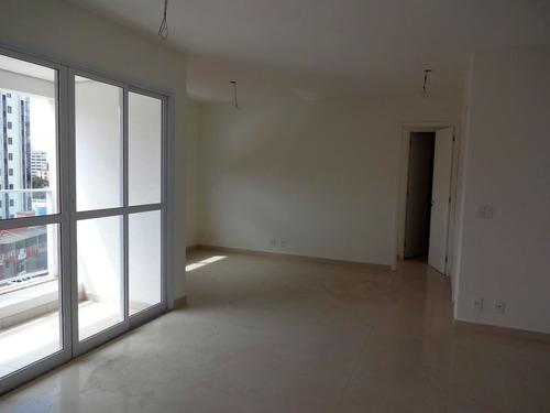 apartamento para venda, 2 dormitórios, perdizes - são paulo - 4484
