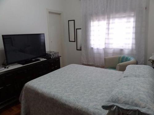 apartamento para venda, 2 dormitórios, perdizes - são paulo - 7136