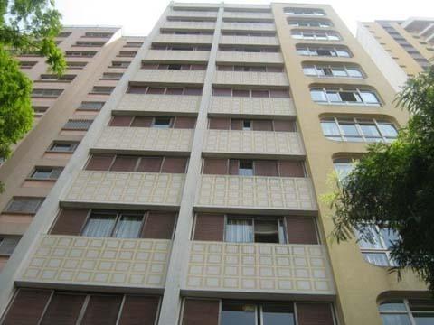 apartamento para venda, 2 dormitórios, perdizes - são paulo - 7302