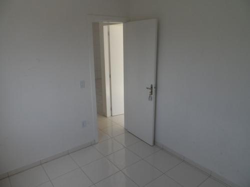 apartamento para venda, 2 dormitórios, perequê - porto belo - 1579