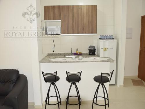 apartamento para venda, 2 dormitórios, pereque-açu - ubatuba - 35