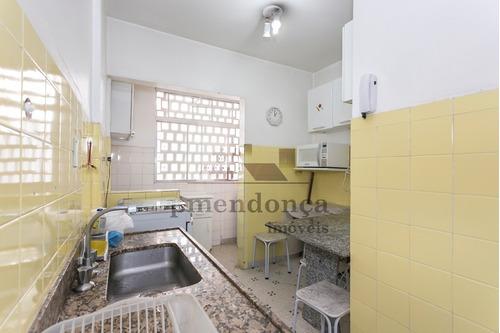 apartamento para venda, 2 dormitórios, pinheiros - são paulo - 10094