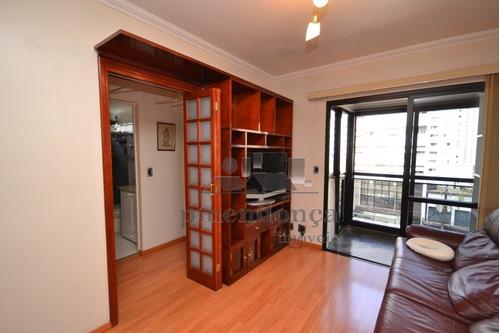 apartamento para venda, 2 dormitórios, pinheiros - são paulo - 10329