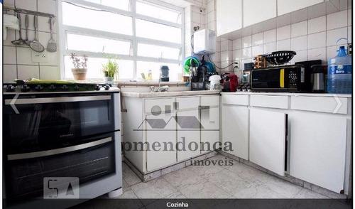 apartamento para venda, 2 dormitórios, pinheiros - são paulo - 10334