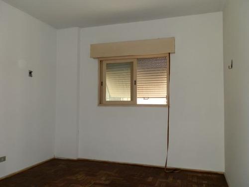 apartamento para venda, 2 dormitórios, pinheiros - são paulo - 2856