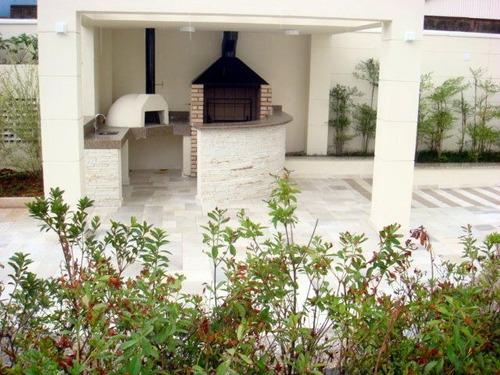 apartamento para venda, 2 dormitórios, pinheiros - são paulo - 3498