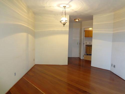 apartamento para venda, 2 dormitórios, pinheiros - são paulo - 4928