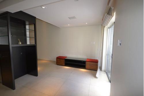 apartamento para venda, 2 dormitórios, pinheiros - são paulo - 5316