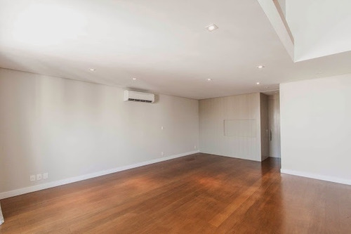 apartamento para venda, 2 dormitórios, pinheiros - são paulo - 5633