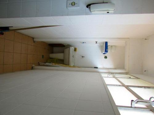apartamento para venda, 2 dormitórios, pinheiros - são paulo - 6937