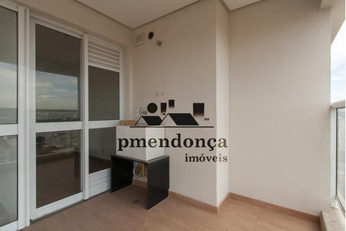 apartamento para venda, 2 dormitórios, pinheiros - são paulo - 7605