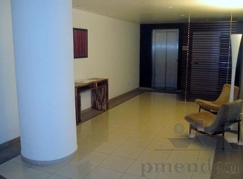 apartamento para venda, 2 dormitórios, pinheiros - são paulo - 7941