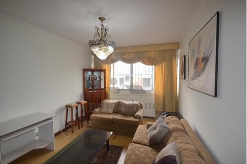 apartamento para venda, 2 dormitórios, pinheiros - são paulo - 8141