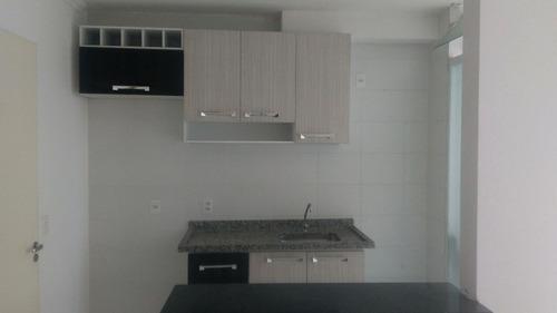apartamento para venda, 2 dormitórios, pirajussara - são paulo - 1385