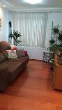 apartamento para venda, 2 dormitórios, pirituba - são paulo - 7368